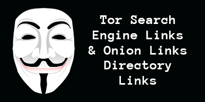 Tor Search Engine Links | Onion Search Engine | Tor Directory Links | Hidden Wiki Links