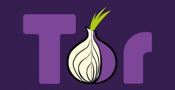 Tor Browser Review: Is It Safe?