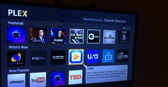 10 Best Plex Channels – What is Plex and How to Setup Plex in System