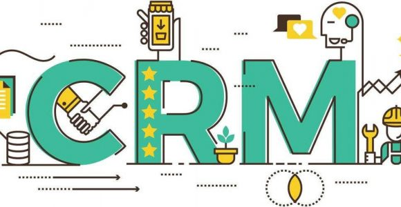 Why Your Business Should Adopt the Integrated CRM System | Complete Connection