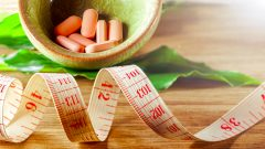 Best herbal and natural weight loss supplements