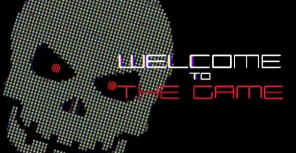 Deep Web Game Sites Links for Playing Games, Casino Games, Betting