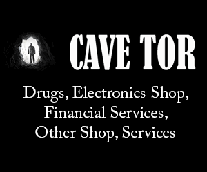 CaveTor Markets Review