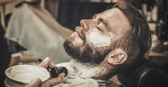 10 Best Shaving Soap for Men