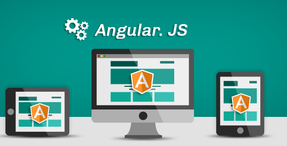 The Most Common Mistakes AngularJS Experts Must Avoid