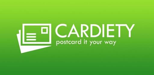 CARDIETY – Nie wieder Postkarten suchen im Urlaub! ⋆ Fernwehsarah