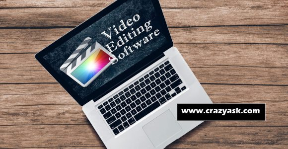 10+ Best Video Editing Software for Editing Video Easily
