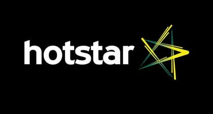 How To Access Hotstar Outside India On Amazon FireStick?