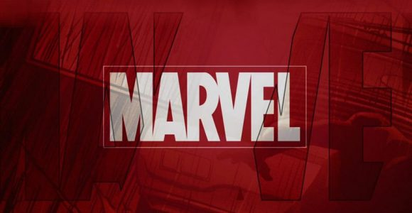 Top 10 Marvel Movies on Netflix