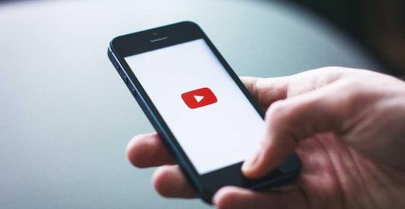 Personalized Video Content Can Be The Marketing Breakthrough Brands Need