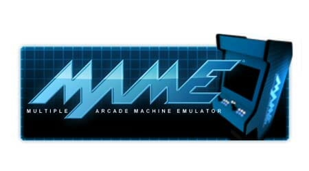 How to Set Up the MAME Software on Your Computer