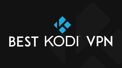 What Is VPN For Kodi, Its Uses, And Benefits?