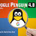 Google Penguin 4.0 // Panda // Updated // The Changes You Must Know