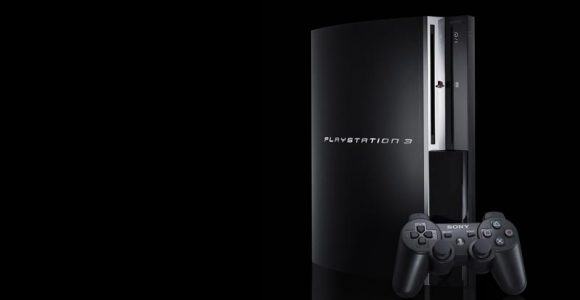 25 Best PS3 Games for All Times