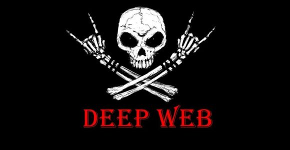 How to Access the Deep Web | Complete Guide