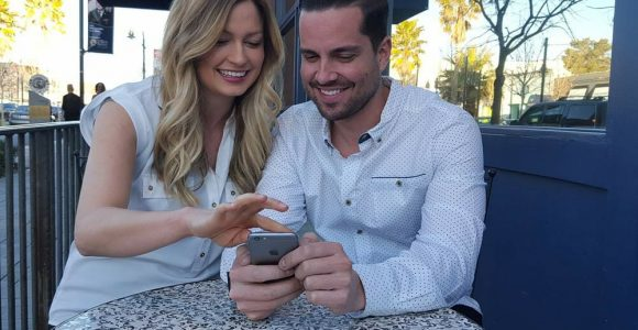 Fun Texting Games to Play for Couples