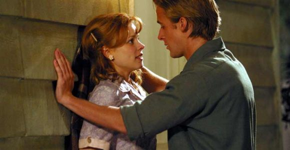 Top 10 Cute Romance Movies
