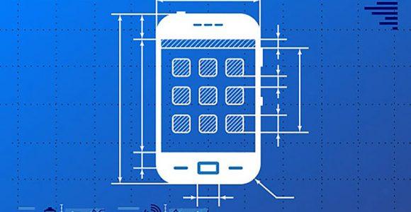 Tips On Choosing The Right App Development Partner
