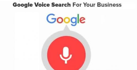 7 Reasons Why You shouldn't Use Google Voice for Business