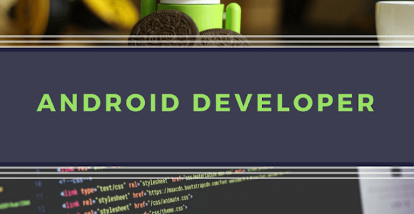 How Much Can You Make As An Android Developer?