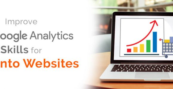 Ecommerce SEO: Google Analytics Tips for your Magento Website