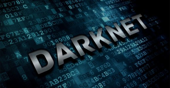 Deep Web Search Engine List [Dark Web] Updates 2016