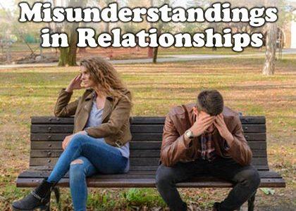 How to Avoid Misunderstandings in Relationships