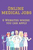 5 websites where you can find online excel jobs dosplash