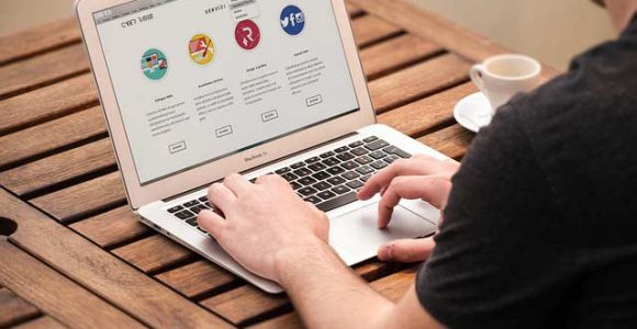 Is Making Your Own Website Worth It?