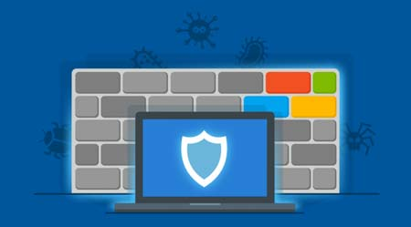 6 Expert Advice for Your Firewall Needs