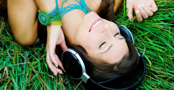 10 Free Mp3 Music Download Sites