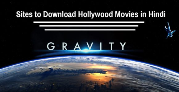 10 Sites to Download Hollywood Movies in Hindi
