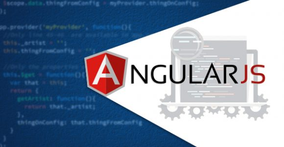 Angular JS is Best Suited for Building Web Apps