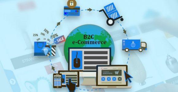 Make Your Own B2C Customer Portal