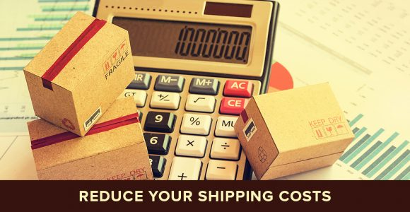 5 Proven Ways to Reduce Shipping Costs for Your Business -ShipRocket