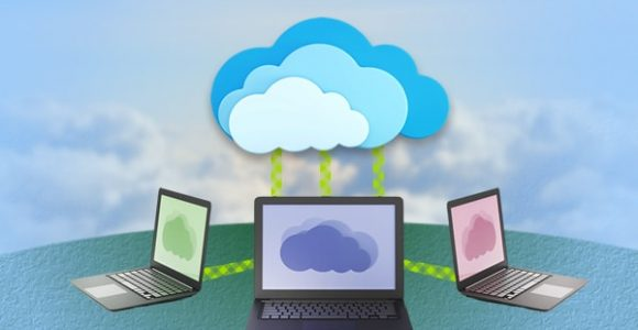 Things You Need To Know About Cloud Computing