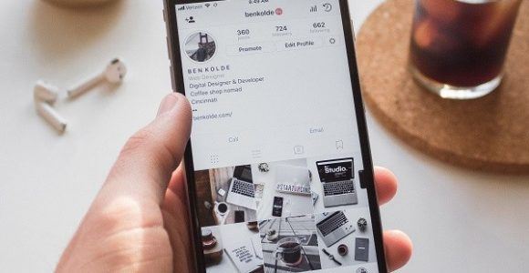 How to Get Real Instagram Followers in NO TIME (Try This Today)!
