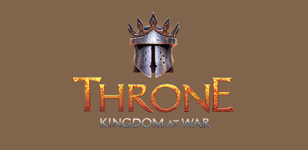 Throne: Kingdom at War Review – Start your Journey to Rule the World