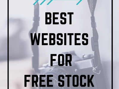15 Websites for download Free Stock Photos for your Business