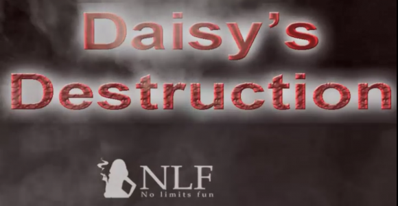 Daisy Destruction – The Complete Truth, In Detail!