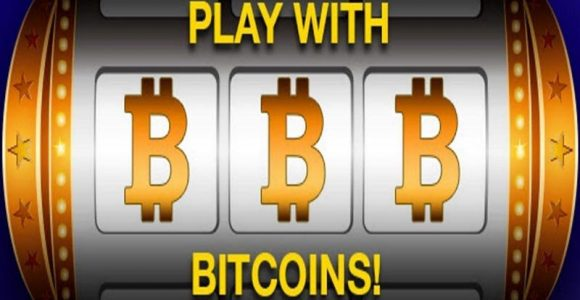 7 Best Bitcoin Casino Sites 2018