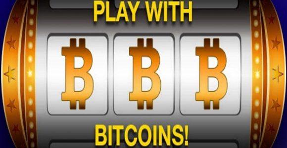 7 Best Bitcoin Casino Sites 2018