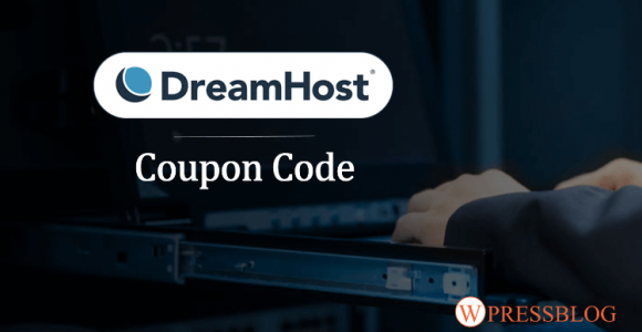 60% Off Dreamhost Hosting Coupon Codes and Discounts for 2018