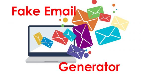 email generator sites Archives - dosplash