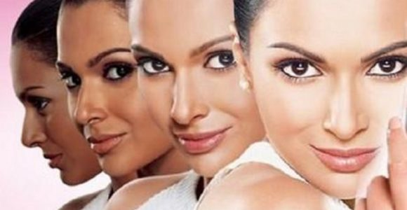 When will India finally get over its obsession of fair skin? – Get Set Happy