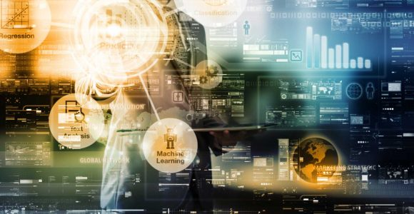 IoT (Machine Learning) – A game changer for Predictive Maintenance