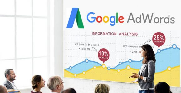 Google AdWords Tips for Small Businesses | Complete Connection