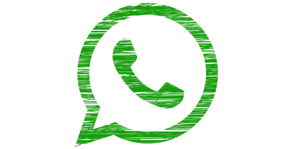 How to Move WhatsApp Messages to a New Phone