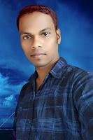 Mangesh Dhulap