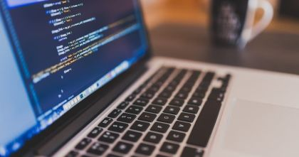What are the Business Benefits of Web-based Applications?
